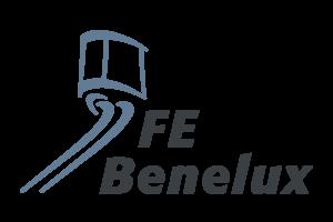 France Elévateur Benelux
